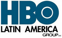 hbo-1