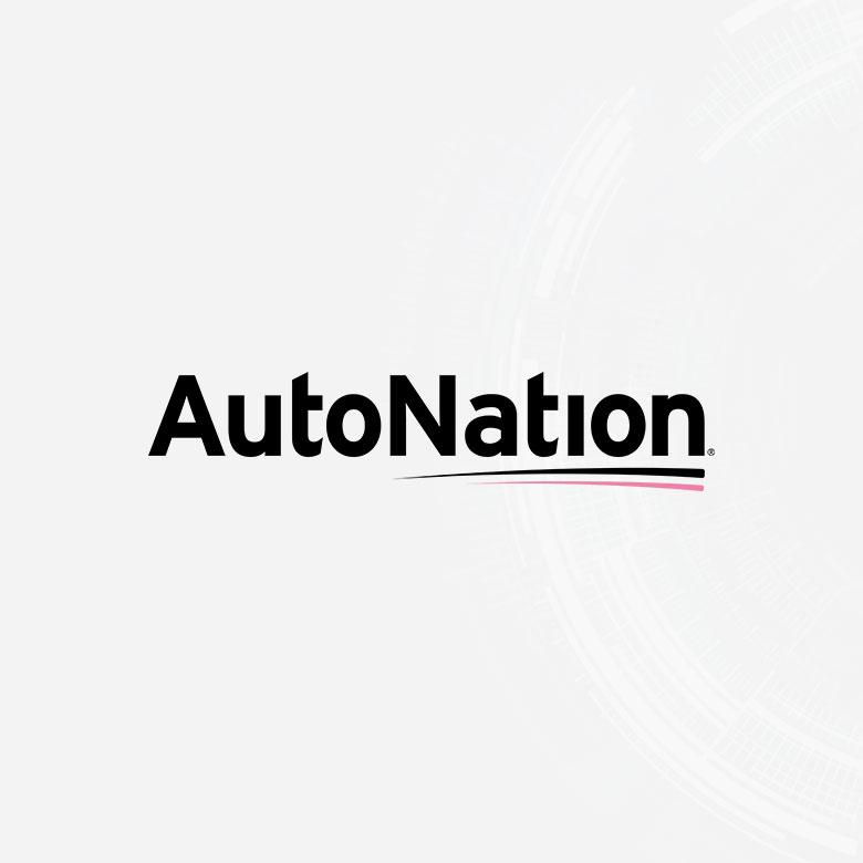 autonation-client4