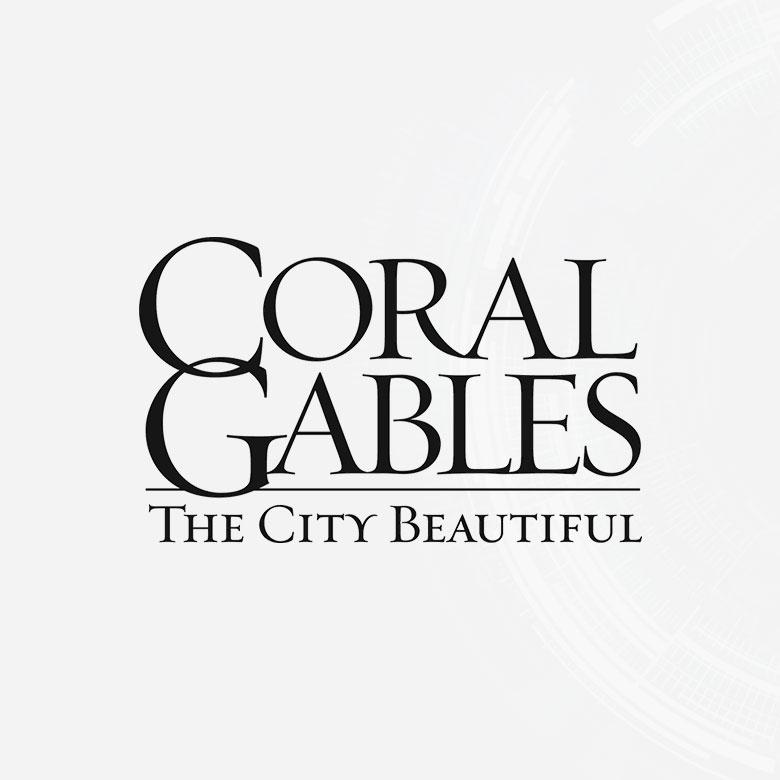 coral-gables-client2