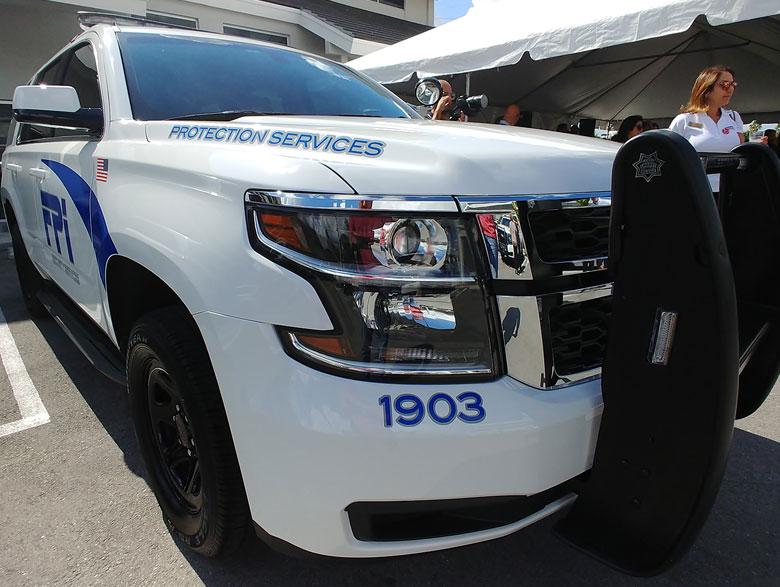 patrol-services-image